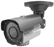 SK-P661/HD21