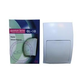 چشم GL-10